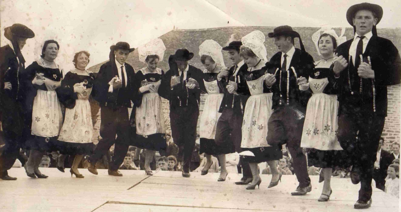 KAE_1962_Archives_003