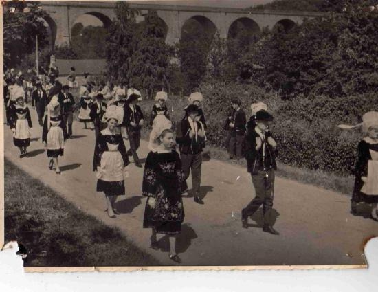 KAE_1965_Archives_002_Quimperlé