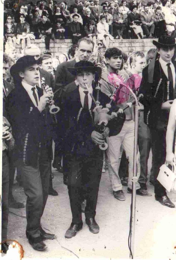KAE_1967_Archives_002_Paris_Saint-Yves aux Arènes de Lutèce