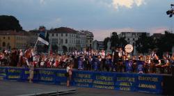 europeade-2012-038.jpg