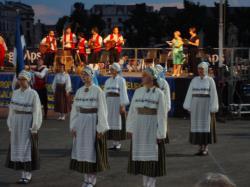 europeade-2012-039.jpg