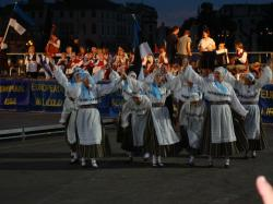 europeade-2012-042.jpg