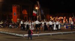 europeade-2012-056.jpg