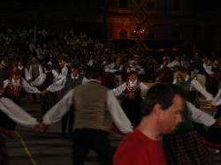 europeade-2012-065.jpg