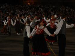 europeade-2012-066.jpg