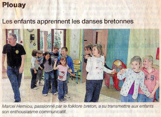 initiation-aux-enfants-1.jpg