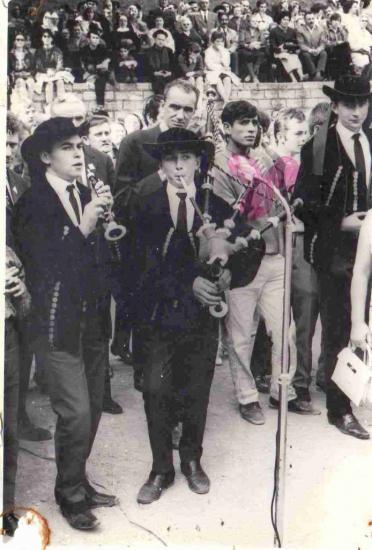 kae-1967-archives-002-paris-saint-yves-aux-arenes-de-lutece.jpg