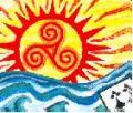 logo-cc.jpg