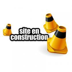 site-en-construction-2.jpg