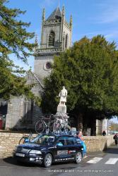 tour-de-bretagne-2012-01-2.jpg