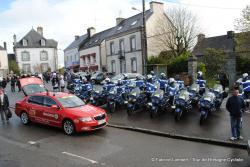 tour-de-bretagne-2012-03.jpg