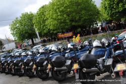 tour-de-bretagne-2012-04.jpg