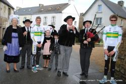 tour-de-bretagne-2012-07.jpg