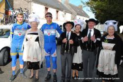 tour-de-bretagne-2012-08.jpg