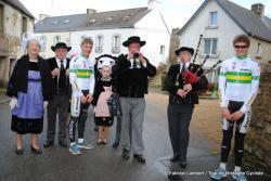 tour-de-bretagne-2012-09.jpg
