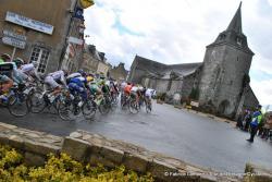 tour-de-bretagne-2012-11.jpg