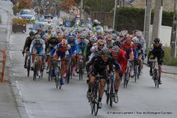 tour-de-bretagne-2012-12.jpg